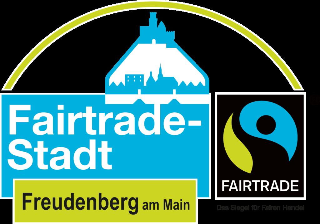 Fair Tradfe Stadt Freudenberg